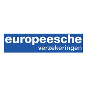 Europeesche Verzekeringen