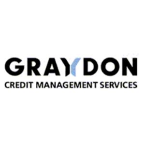 Graydon