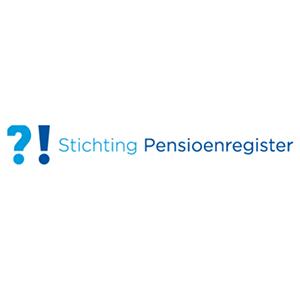 Pensioenregister
