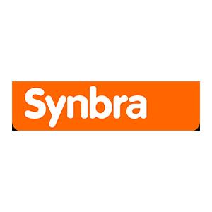 Synbra