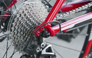 racefiets-onderdelen